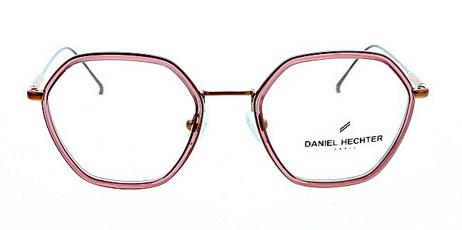 Daniel Hechter DHM231-4 picture