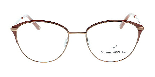 Daniel Hechter DHM236-5 picture