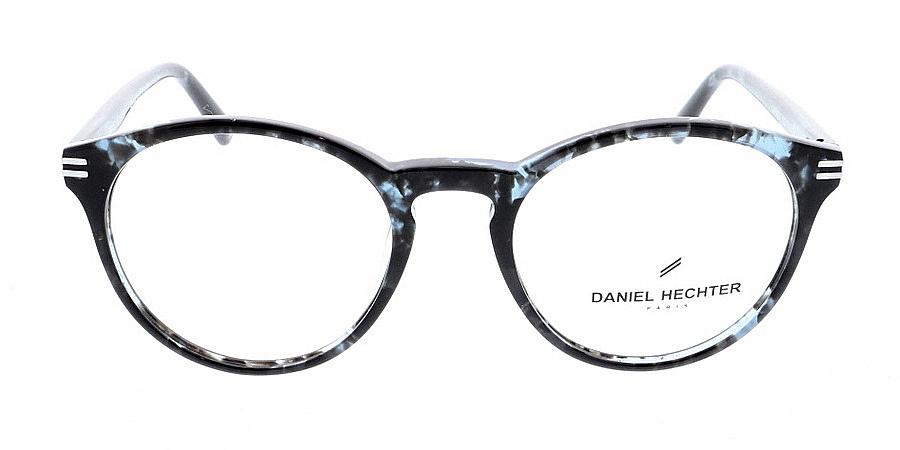 Daniel Hechter DHP600-3 picture