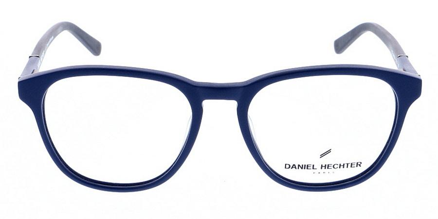 Daniel Hechter DHP569-4 picture