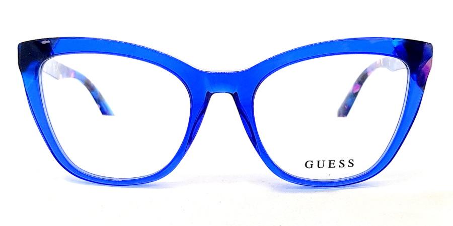 Guess GU2674-090 picture