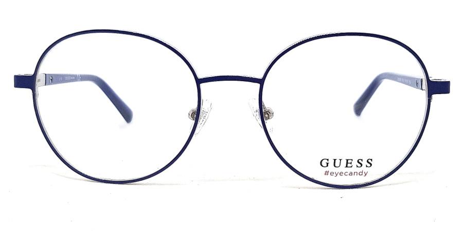 Guess GU3030-092 picture