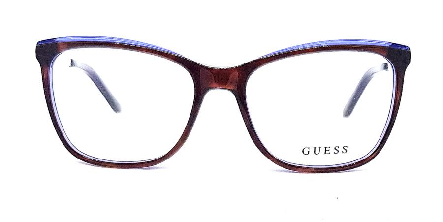 Guess GU2641-055 picture