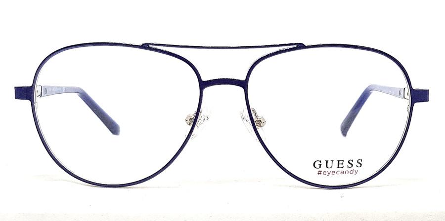 Guess GU3029-092 picture