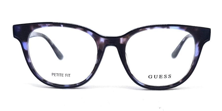 Guess GU2648-092 picture