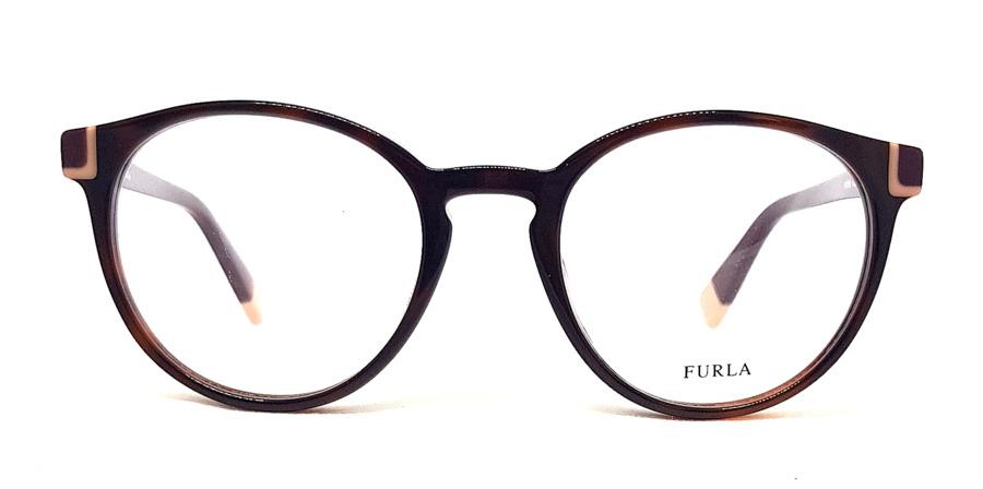 Furla VFU194-09XK picture