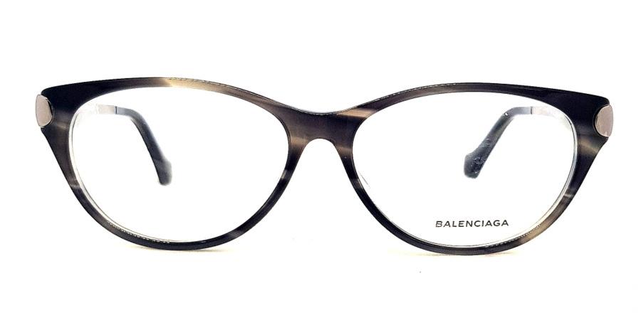 Balenciaga BA5023F-020 picture