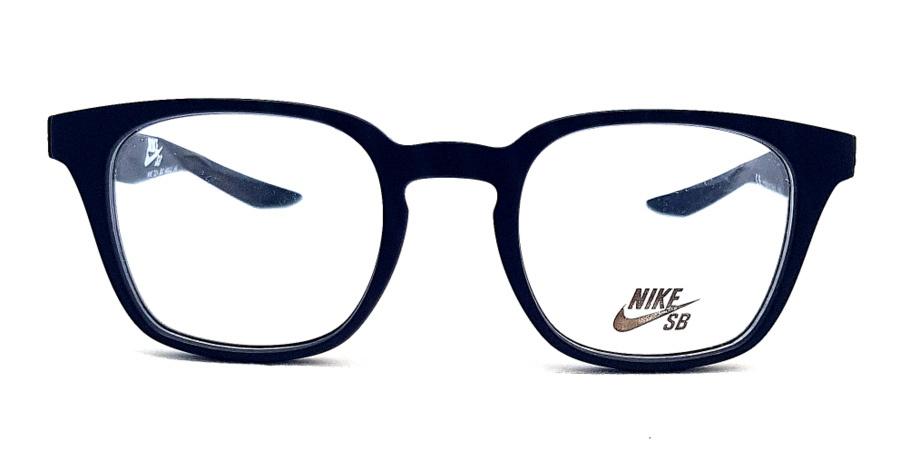 Nike NIKE7114-002 picture