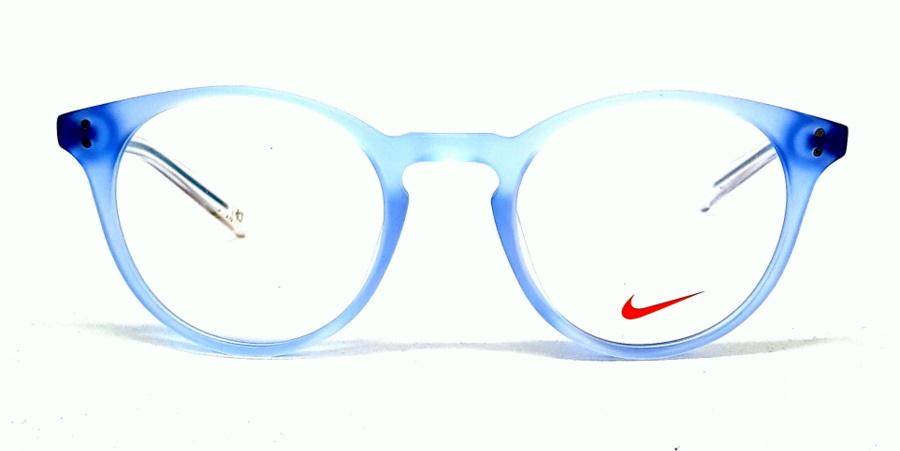 Nike NIKE36KD-450 picture