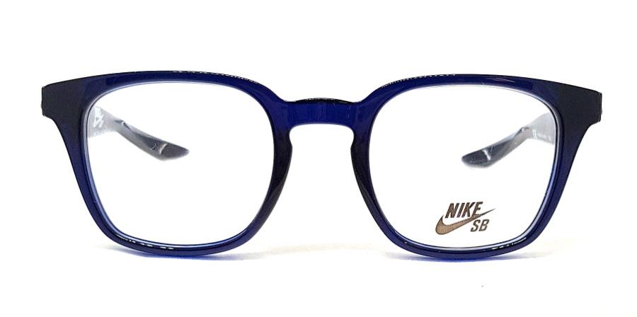 Nike NIKE7114-410 picture