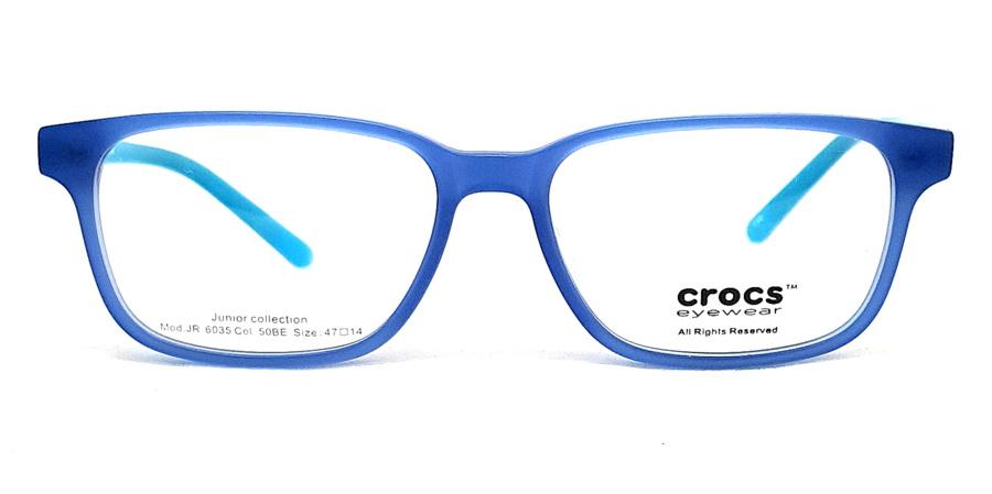 Crocs JR6035-50BE picture