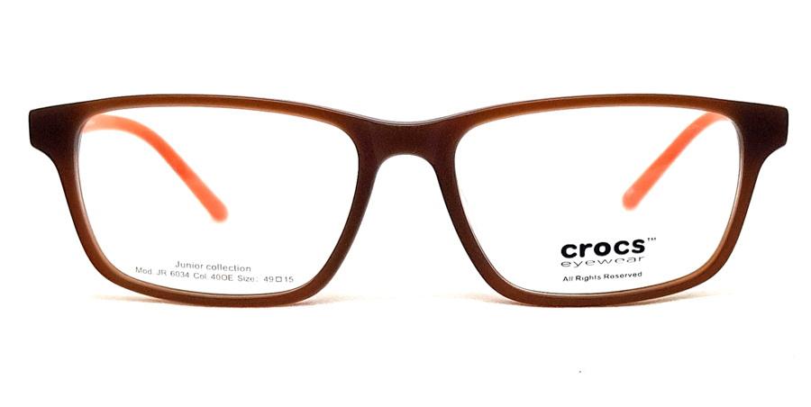 Crocs JR6034-40OE picture