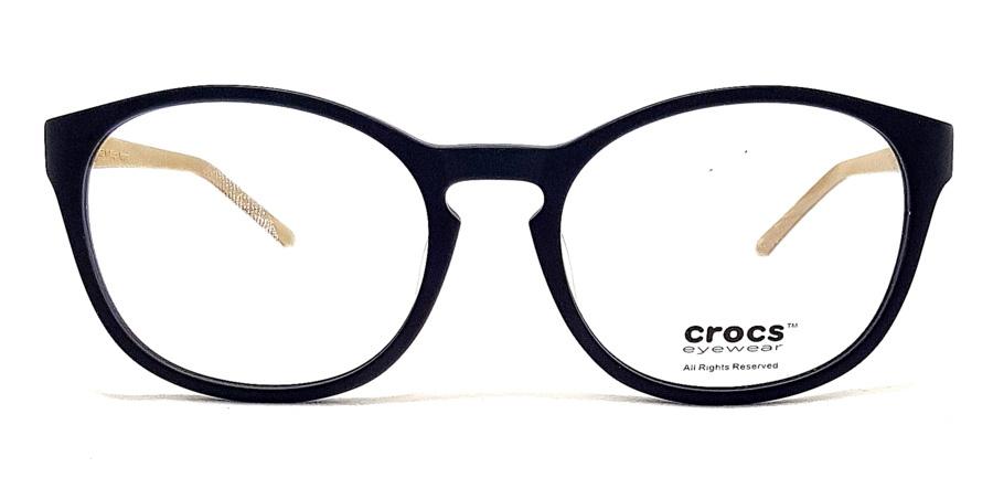 Crocs CF3067-40BN picture