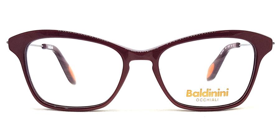 Baldinini BLD1967-401 picture