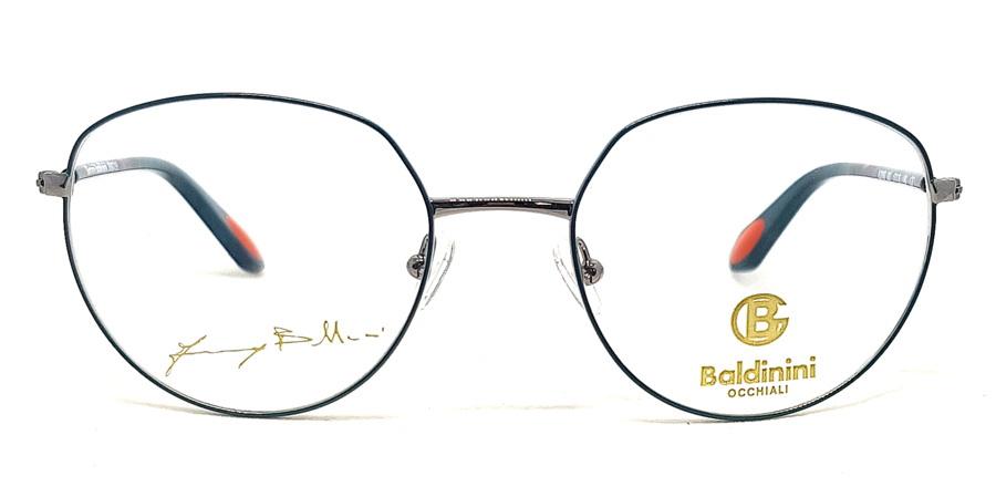 Baldinini BLD1968-302 picture