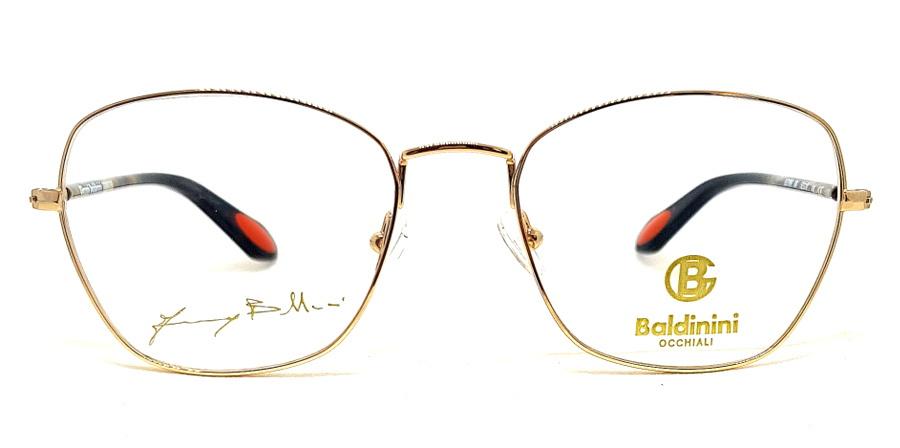 Baldinini BLD1969-304 picture