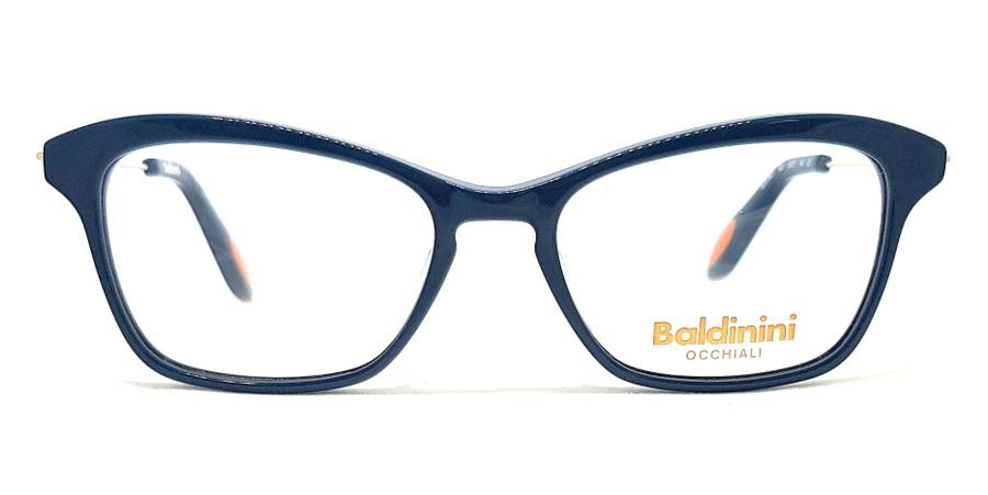 Baldinini BLD1967-403 picture
