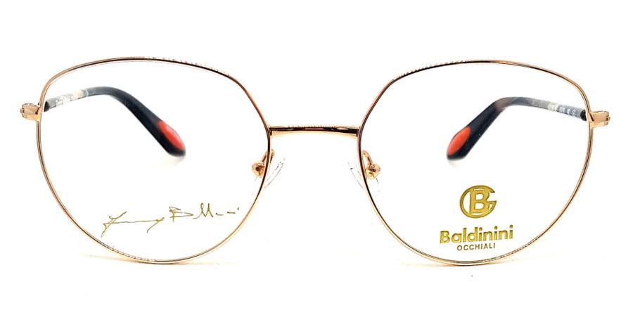 Baldinini BLD1968-304 picture