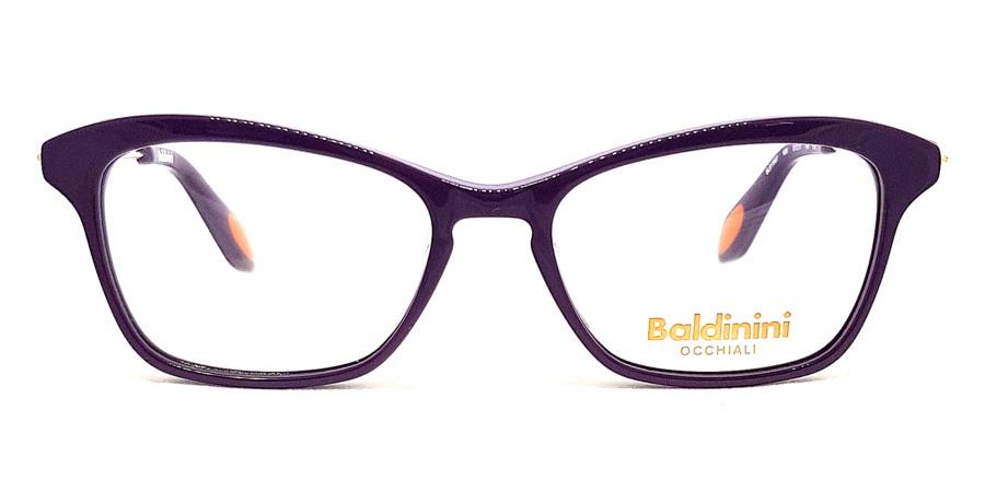 Baldinini BLD1967-404 picture
