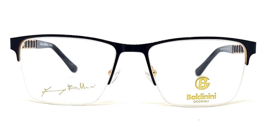 Baldinini BLD1979-301 picture