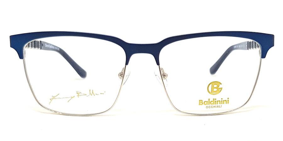 Baldinini BLD1980-304 picture