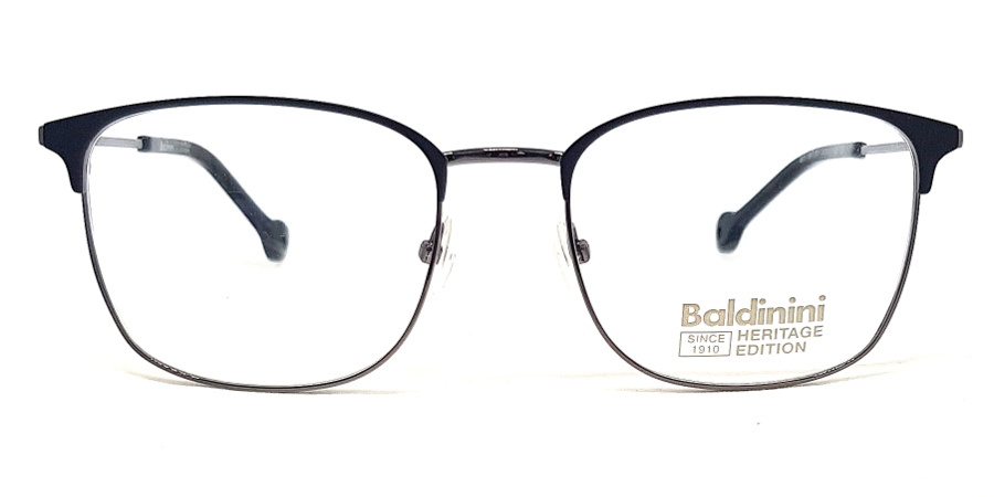 Baldinini BLD1987-201 picture