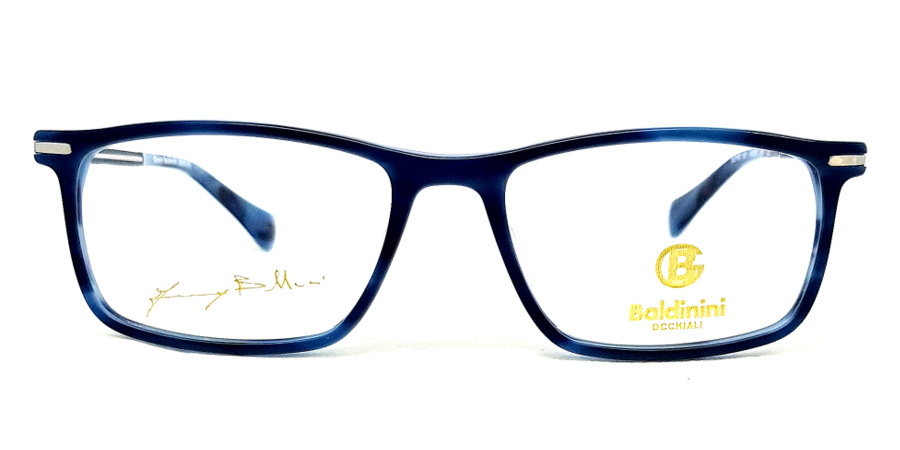 Baldinini BLD1982-303 picture