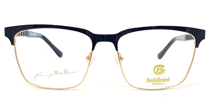 Baldinini BLD1980-301 picture