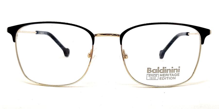 Baldinini BLD1987-202 picture