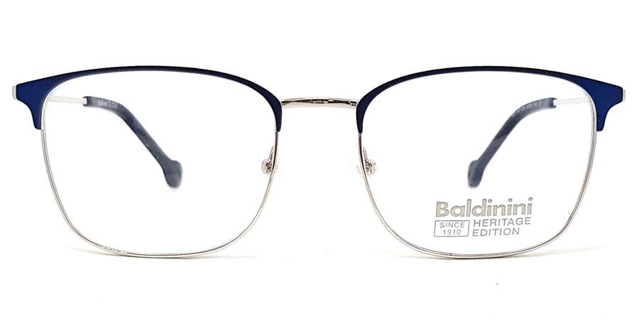 Baldinini BLD1987-204 picture