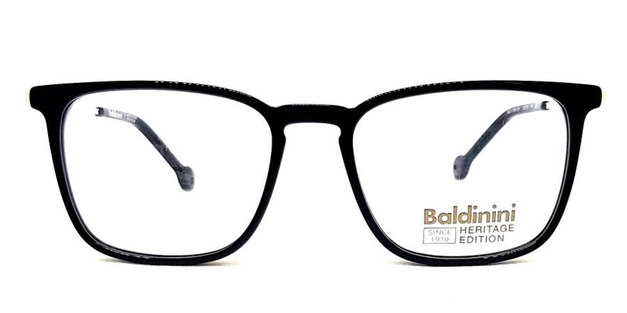 Baldinini BLD1986-201 picture