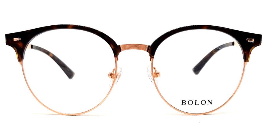 BOLON BJ6037-B20 picture