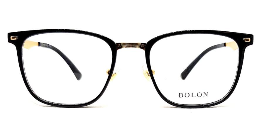 BOLON BJ3035-B11 picture