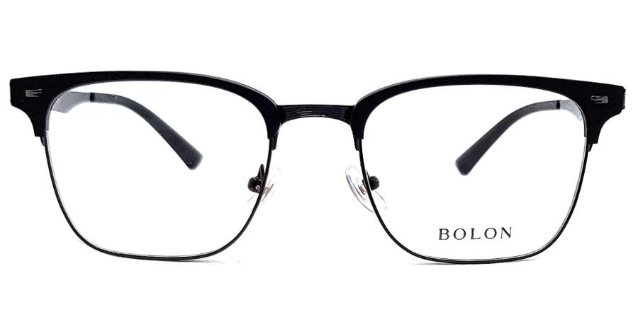 BOLON BJ6053-B10 picture