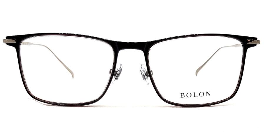 BOLON BJ5012-B92 picture