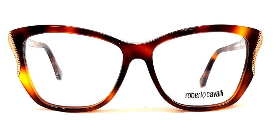 Roberto Cavalli RC5056-052 picture