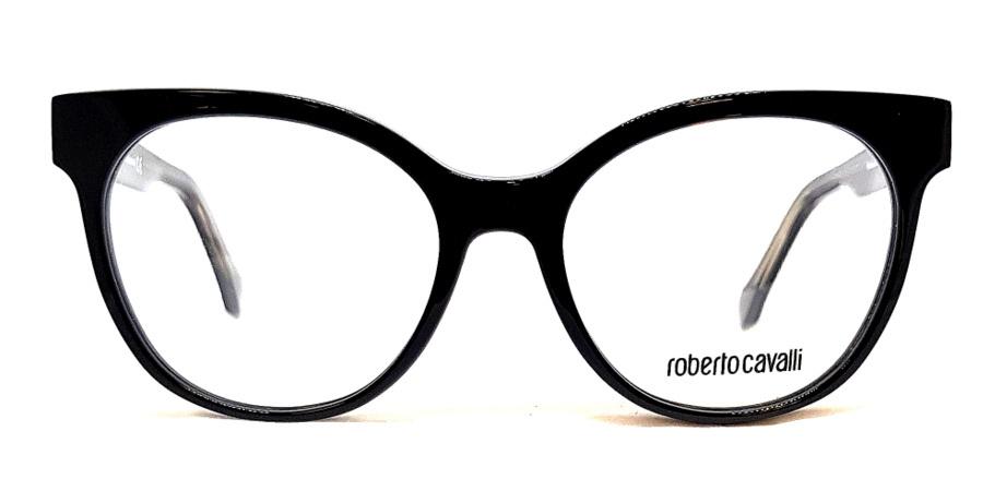 Roberto Cavalli RC5049-A05 picture