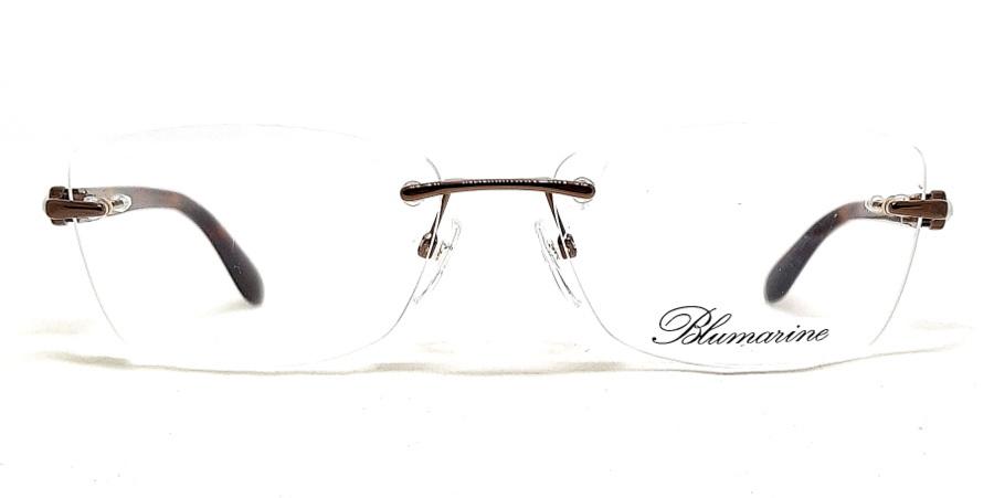 Blumarine VBM110S-0R80 picture