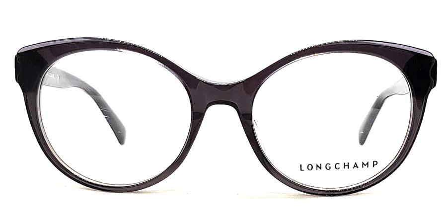 Longchamp  LO2628-035 picture