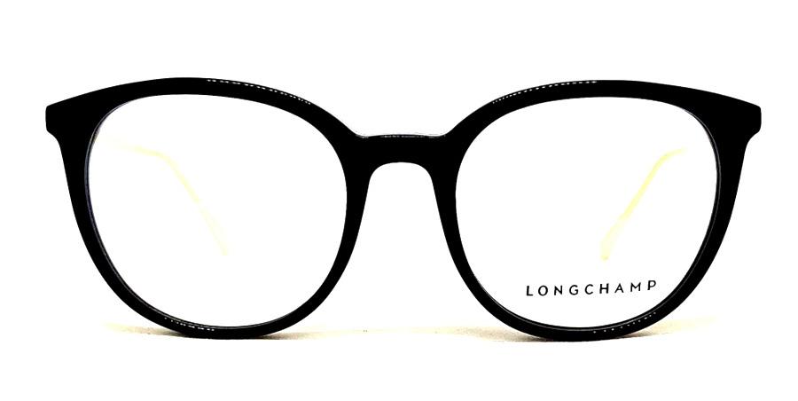 Longchamp  LO2605-001 picture