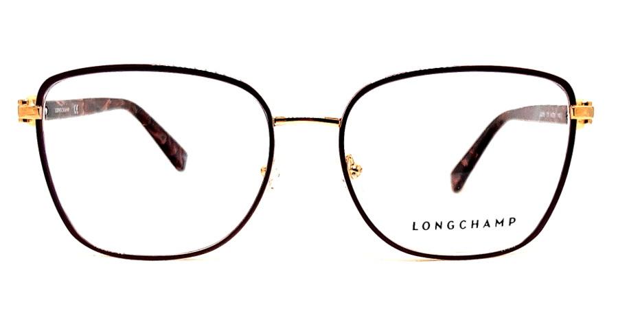 Longchamp  LO2106-770 picture