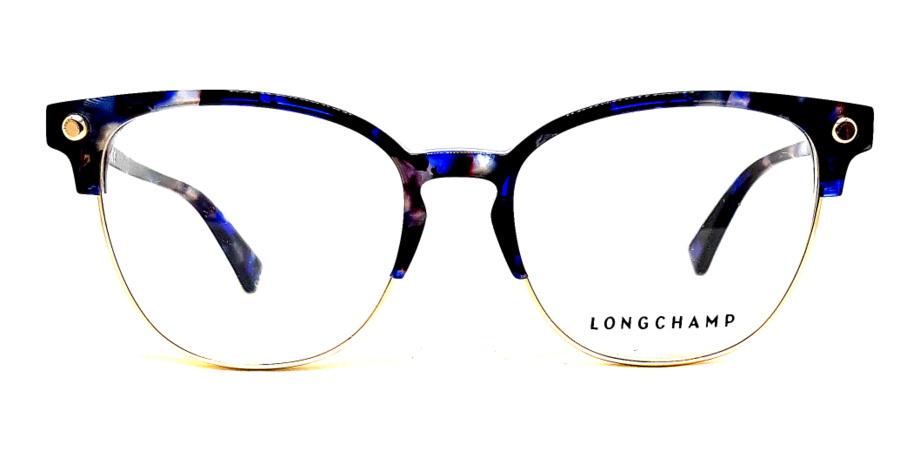 Longchamp  LO2104-421 picture
