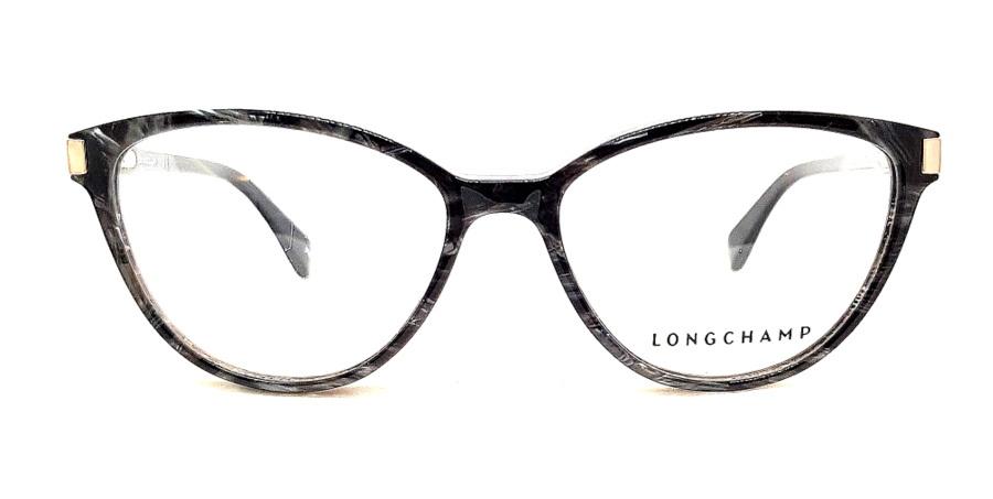 Longchamp  LO2615-002 picture