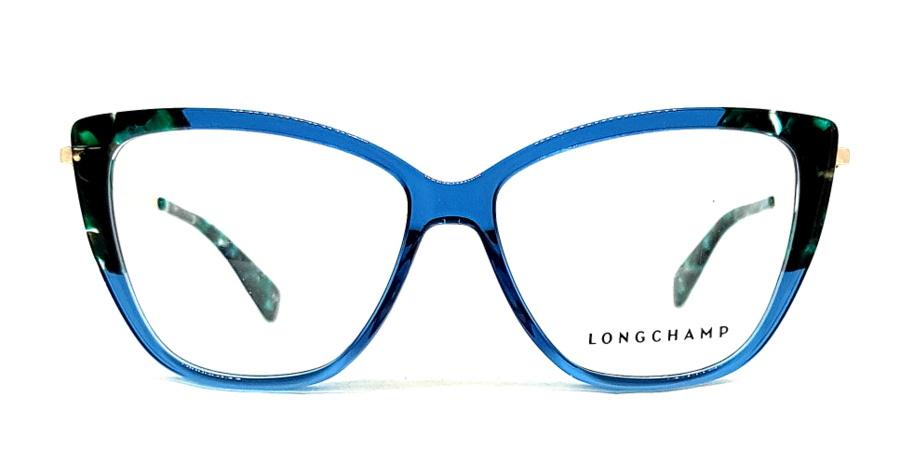 Longchamp  LO2640-424 picture
