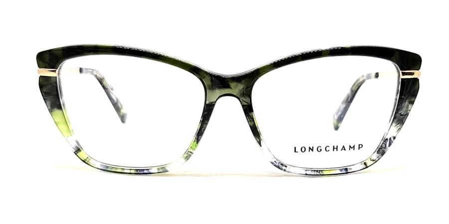 Longchamp  LO2630-308 picture