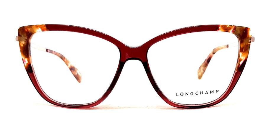 Longchamp  LO2640-611 picture
