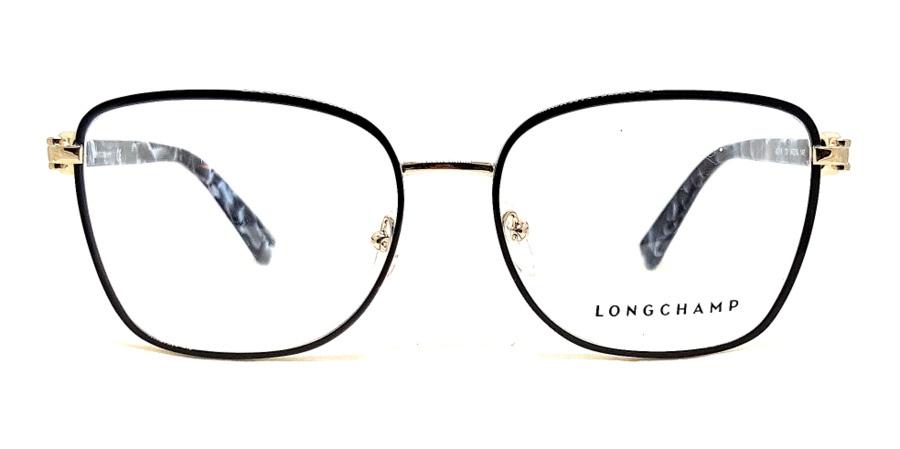 Longchamp  LO2106-720 picture