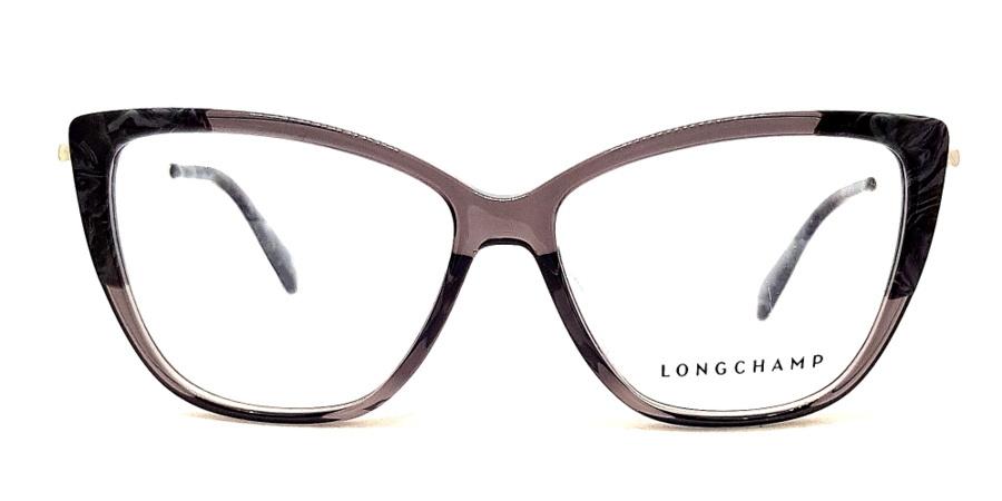 Longchamp  LO2640-036 picture