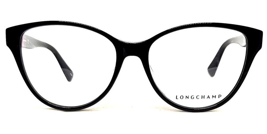 Longchamp  LO2634-001 picture