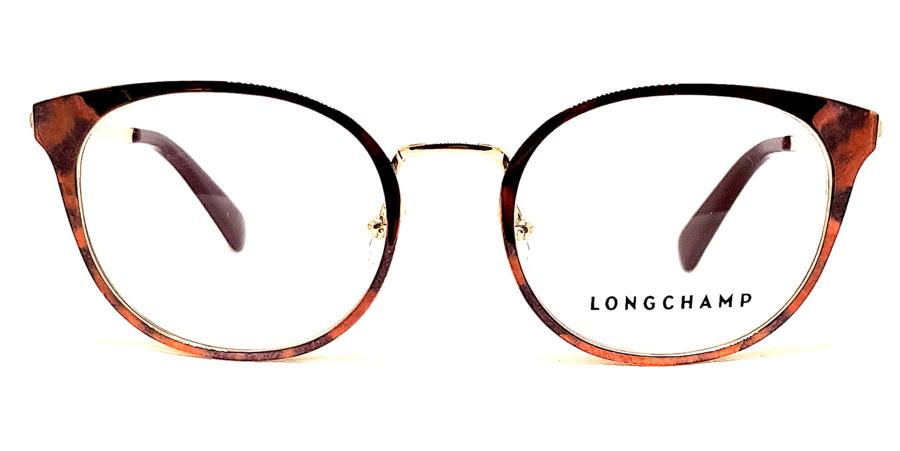 Longchamp  LO2101-216 picture